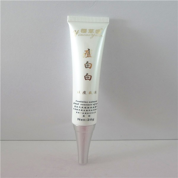 acne packaging acne cream plastic tube acne onitment plastic tube