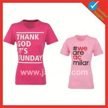 Weddings decoration decorate new style personal t shirts