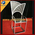 Exchange body from chair stage magic illusions GMG-262