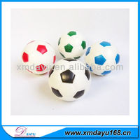 Cheap Sponge Toys Soccer Stress Ball