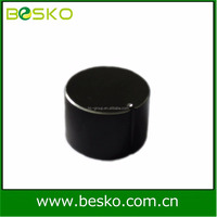 Hot sale eva plastic radio handle knobs from shenzhen factory
