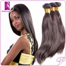 Alli Express Cheap Raw Human Hair 100% Unprocessed Virgin Peruvian Hair