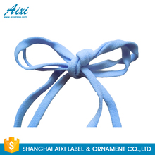Wholesale round elastic cord 3mm decorative bungee cords