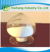 Factory Supply Dipotassium hydrogen phosphate trihydrate CAS 16788-57-1