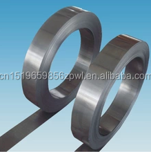 0.7mm Nickel Iron Alloy Soft Condition for Temperature Adjusting Element