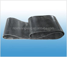 industrial endless rubber conveyor belt,conveyor drive endless belt