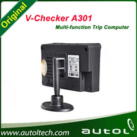 Buy vehicle diagnostic computer of spx autoboss v30 in China on ...