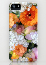 2014 newest hot sell 5.3 inch phone case