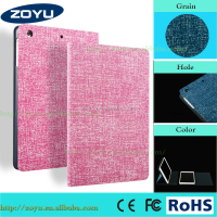 Tablet Protective Back Cover Case For Ipad Mini 2 3 4