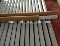 led t5 tube can be replaced led t6 tube of hottest 2015