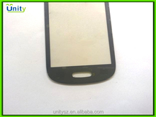 LCD touch screen For Samsung T599