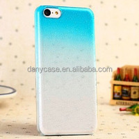 For Iphone 5c Phone Case Alibaba Website Mobile Phone Case Hot New Products For Iphone 5c Case