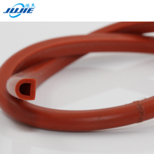 flexible hose pipe silicone hose braided gas hose