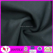 thick 72 polyamide 28 elastane 4 way stretch lycra fabric