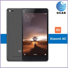 Original Xiaomi Mi 4C 32gb mobile phone