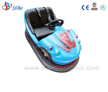 GMBC-04 SiBo Manufacturers used go karts or used bumper cars children electric car price