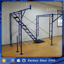 hot sales wedge lock scaffolding for frame