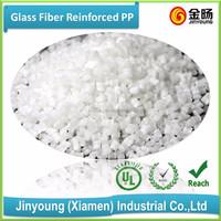 virgin pp granules resin price, pp plastic raw material