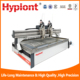 5 axis waterjet cutting machine 3D 5 axis water jet cutting machine for metal stone cutting in a competitive price
