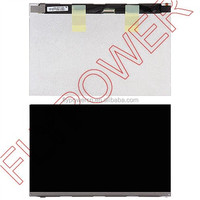 For Amazon Kindle Fire HD 8.9 LCD Screen Display replacement;100% warranty;100% new