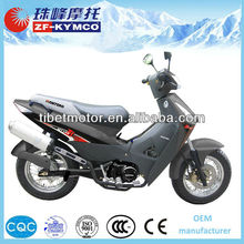 High quality best price 70cc cub motorcycle for sale ZF110V-4