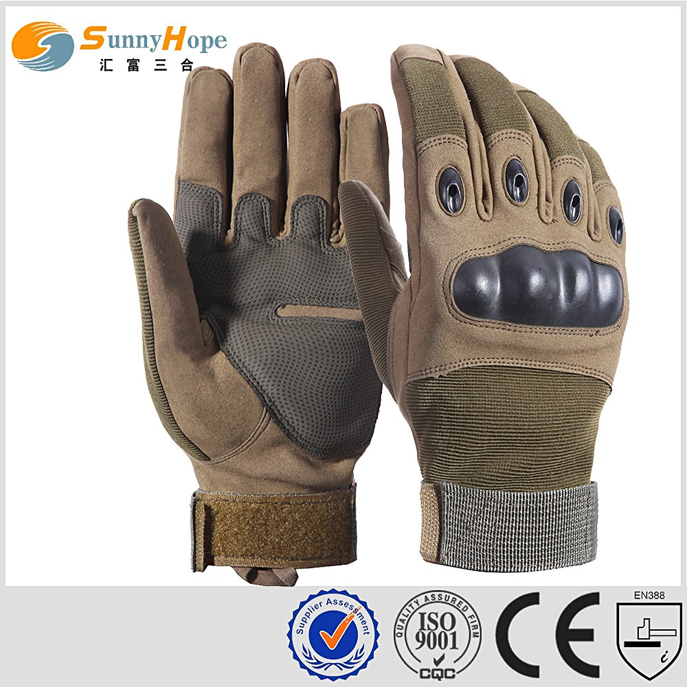 Sunnyhope Motor Bike Sports Gloves Motorbike Motorcycle Racing Gloves