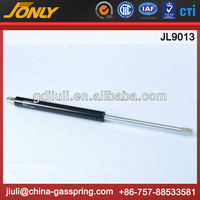 auto car parts piston ring/motorcycle parts/car air spring