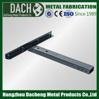 Table Leg Brackets