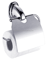 Bathroom accessory toilet paper roll holder BM73307