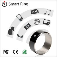 Wholesale Smart R I N G Electronics Accessories Mobile Phones Android Mobile Alibaba.Com In Russian With Celular Android