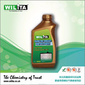 Wilita Car Care Radiator Cleaner Flush