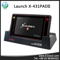 update software for launch master diagnostic multi car scanner oem mobil