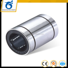 China supplier manufacture linear bearing LM8UU/LM30UU/LM10UU