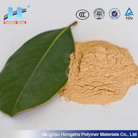 High quality waterproof additive for cement mortars