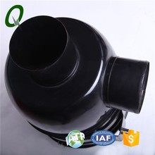 Farm machinery oil bath air filter assembly air cleaner for tractor air filter assy for agricultural machine