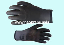 Factory Direct Sales Neoprene Gloves