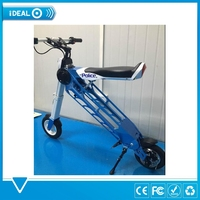Electric Bike Strong Cargo E Bike China E Bike