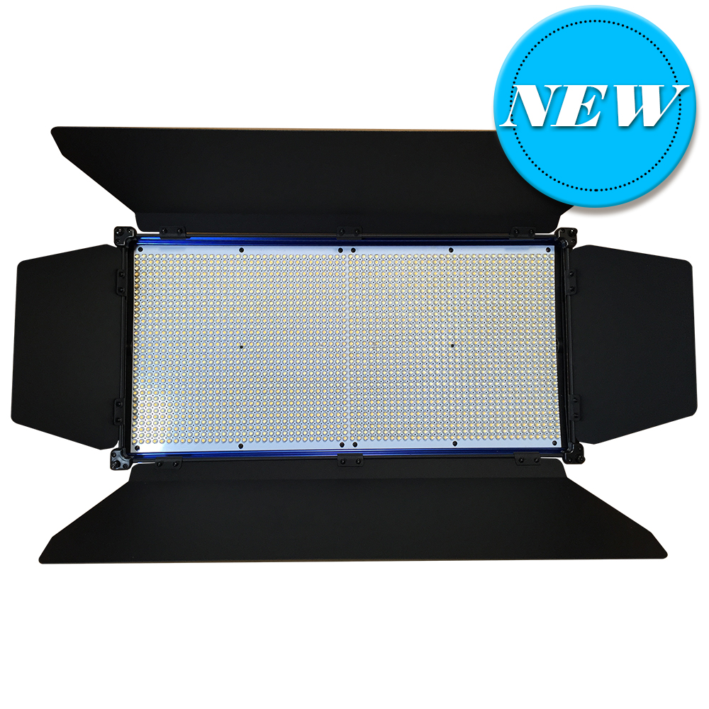 LCD portable aluminum 95 cri remote control dmx high power 100w cheap dimmable led grow light
