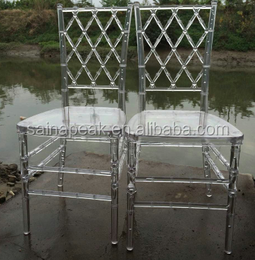 Custom cheap modern acrylic <strong>chair</strong>