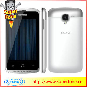 I802 3.5 inch andriod dual core cheap smartphone android phone 3G phone