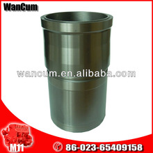 cummins 6ct cylinder liner 3904166