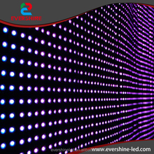 P5 led display waterproof sign indoor led screen sexy video hd image