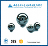 AISI52100 small balls chrome steel ball for bearing
