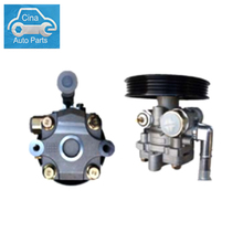 power steering pump for great wall hover,3407200-K00