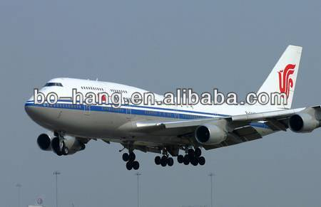 air cargo shipping to germany ,best Air express from China shenzhen ---------skype;andy-bhc