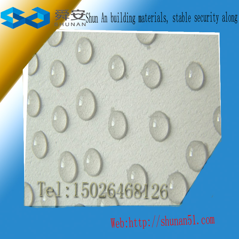 Polymer cement waterproof mortar