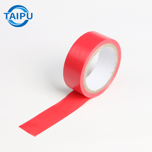High Quality Rubber UL/CSA/CE Electrical tape,Insulation Tape,Wonder PVC tape