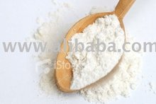 Canadian Wheat Flour