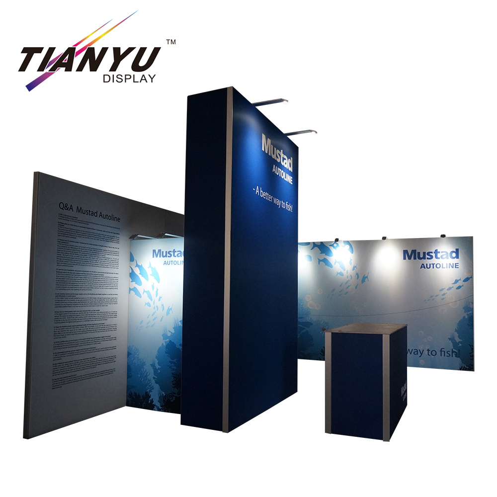 Exhibition Stand Systems : Exhibition booth stand design exposure systems exhibition models
