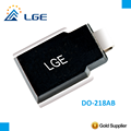 Low forward voltage drop Automotive Transient Voltage Suppressor Diode SM8S33A